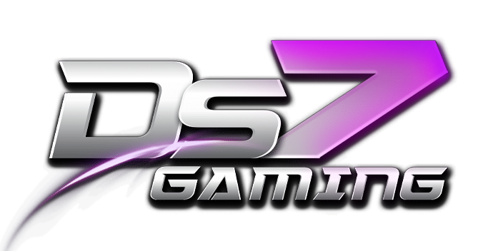 DS7gameing